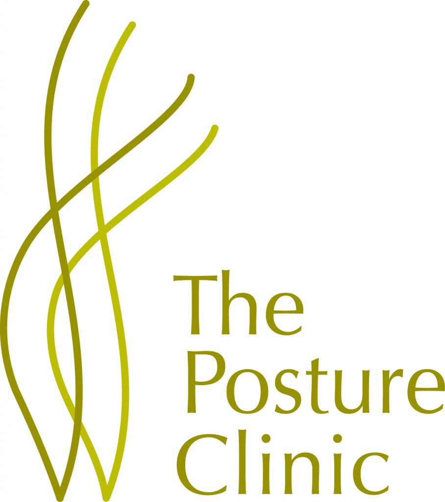 Erica Donnison of The Posture Clinic in Cumbria